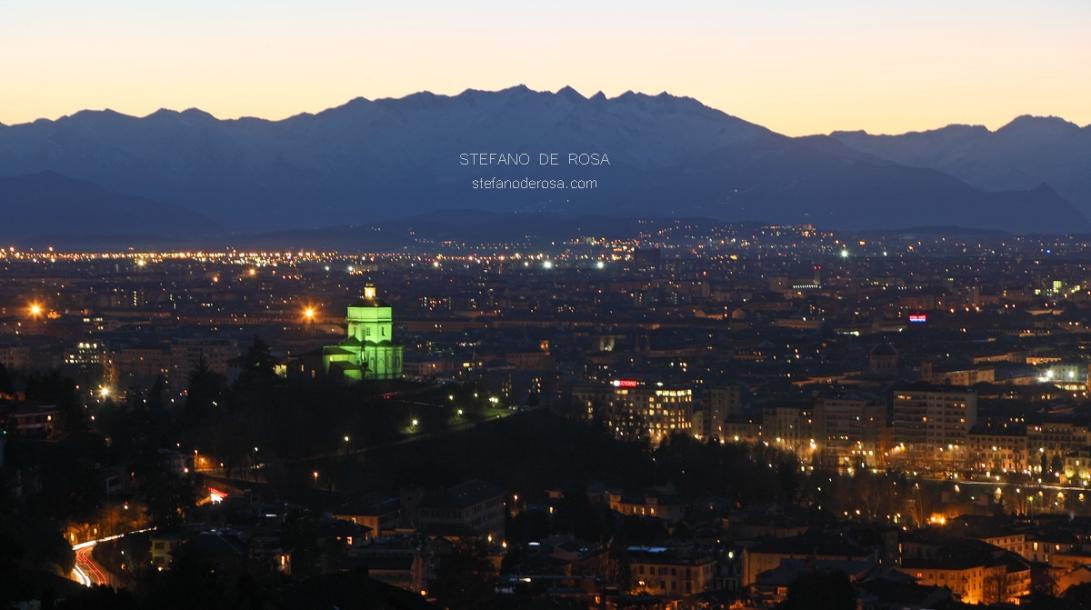 Amazing Torino_4