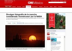 CNN Mexico 3