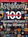 October 2012: 100 Greatest Pictures of the Universe