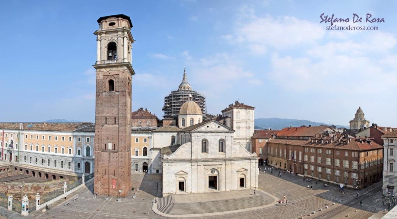 Panoramica_Piazza San Giovanni_Con San Lorenzo