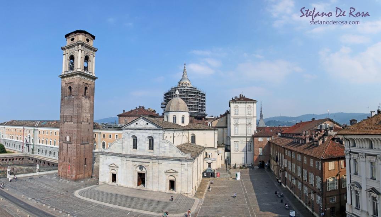 Panoramica_Pza Sal Giovanni_2