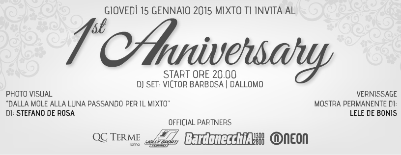 anniversary-nuova