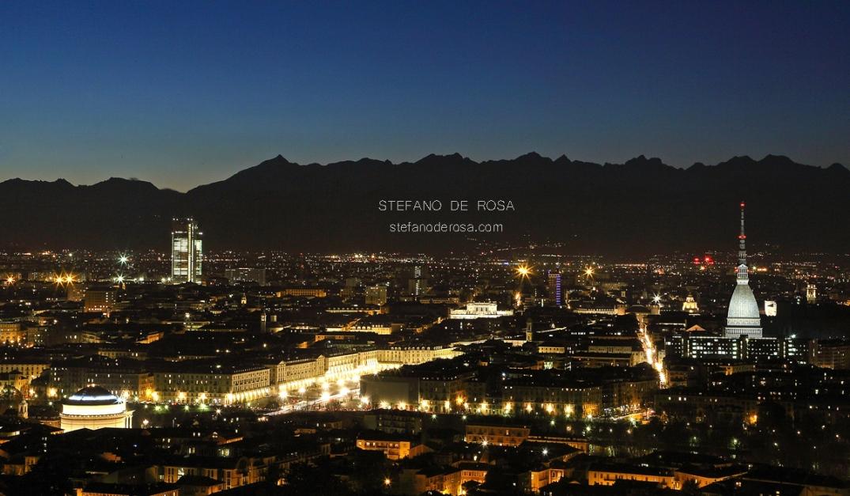 Amazing Torino_3