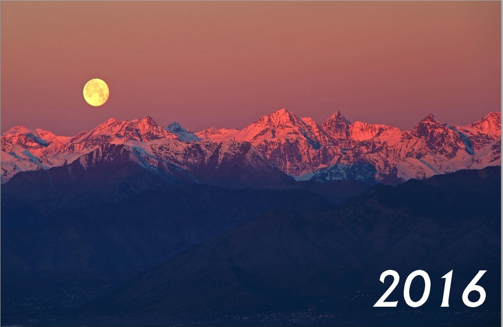 Calendario_copertina