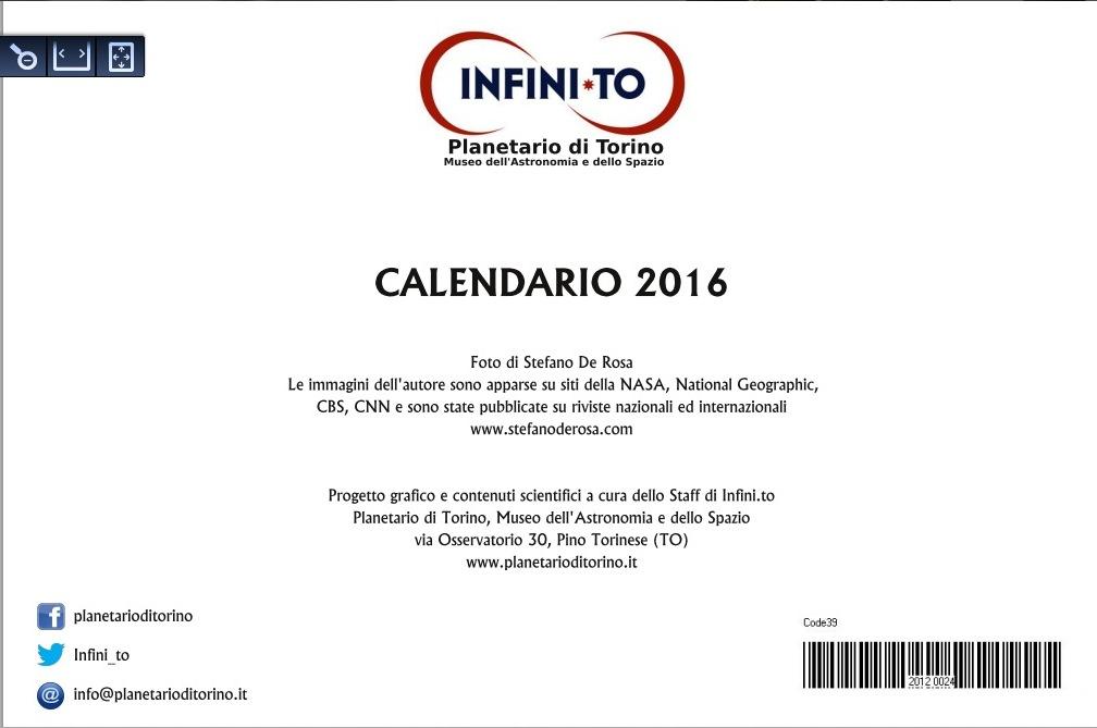 Calendario_retro