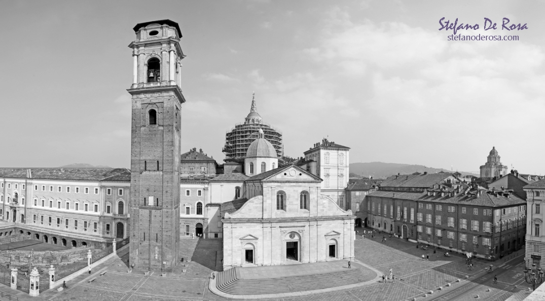 Panoramica_Piazza San Giovanni_1