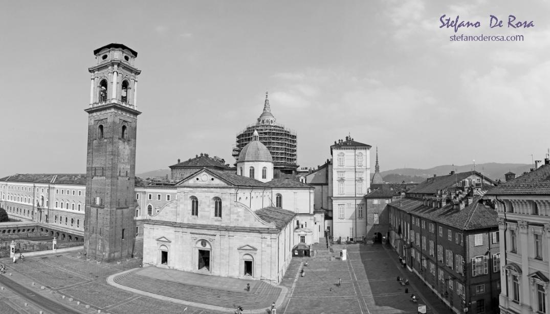 Panoramica_Pza Sal Giovanni_2_BN