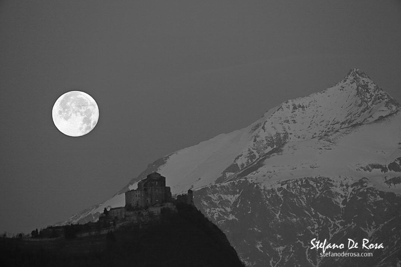 sacra-e-luna